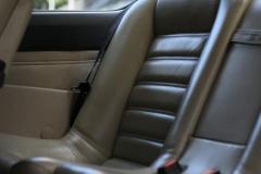 BMW-635-backseat-untouched