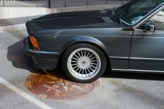 Left-Front-Grey-BMW-635