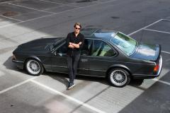 Tomas-Schultz-BMW-635-csi
