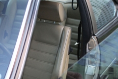 BMW-635-driver-seat-