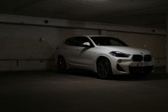 BMW-X2-Front-Right-Garage