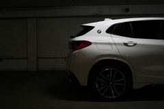 BMW-X2-Rear-Right-Back