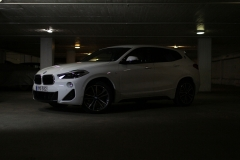 BMW-X2-Front-Left-Garage
