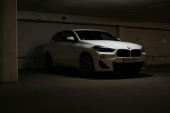 BMW-X2-Front-Right-Garage-Dark