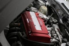 B18-Engine-Honda-Accord-1979
