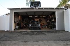 In-the-garage-Honda-Civic-Cvcc-1978