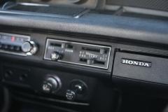 Interior-Sticker-Honda-Civic-1978-Cvcc