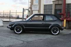 From-the-left-side-Honda-Civic-1978