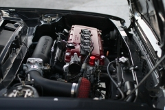 Integra-Engine-Honda-Civic-1978