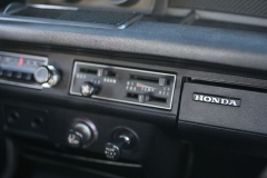 Interior-Sticker-Honda-Civic-1978-Cvcc