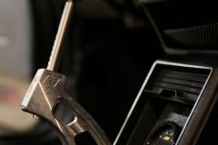 Terminator-Crutch-Honda-Civic-1978