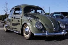 VW-Beetle-SEMA-1954