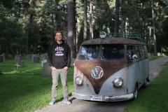 Micke-Type-2-Buss