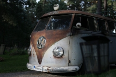 cose-up-front-of-patina-kleinbus-1957