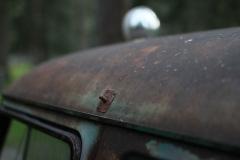 detail-on-patina-kleinbus