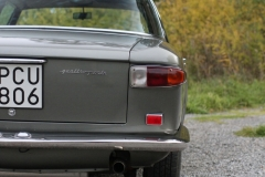 MAserati-Quattroporte-behind-half