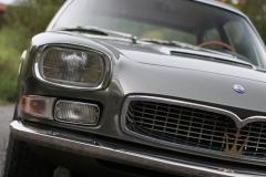 MAserati-Quattroporte-front-loggo-close