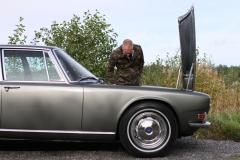 MAserati-Quattroporte-motorhuv-
