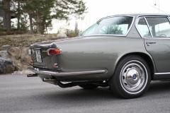 Maserati-Quattroporte-Parkerad-hoger-bak