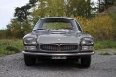 Maserati-Quattroporte-front-
