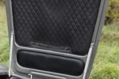 Maserati-Quattroporte-motorhuv-open