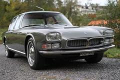 Maserati-Quattroporte-hel-