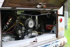 2.3-liter-engine-kleinbus-1957
