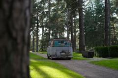 Behind-of-the-patina-kleinbus