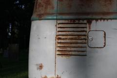 Fuel-lide-of-PAtina-Kleinbus