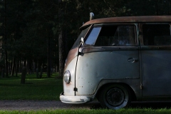 Left-front-side-of-patina-bus-1957