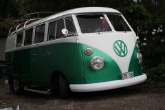 VW-Splitbus-green-white-1965