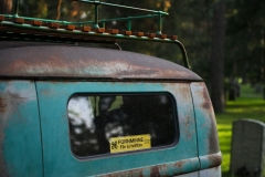 back-end-of-patina-vw-bus-1957