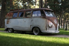 right-side-of-patina-vw-bus-1957