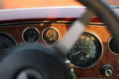 Pontiac-Grand-Am-Dashboard-
