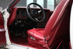 Pontiac-Grand-Am-Driver-seat-interior