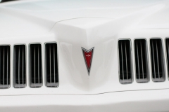Pontiac-Grand-Am-Front-close-up