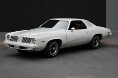 Pontiac-Grand-Am-Front-uplifted