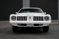 Pontiac-Grand-Am-Front