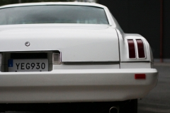 Pontiac-Grand-Am-for-behind