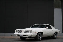 Pontiac-Grand-Am-from-left-front-side