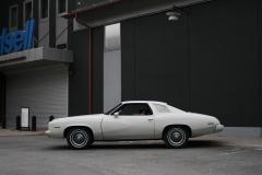 Pontiac-Grand-Am-from-left-side