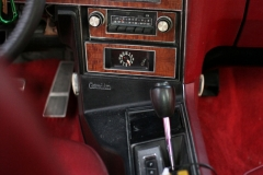 Pontiac-Grand-Am-interior