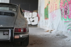 Porsche-912-rear-right-side-patina