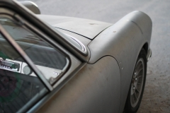Porsche-912-right-fender-patina