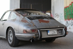 Porsche-912-whole-rear-rust