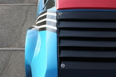 Renault-Alpine-A310-left-side-from-the-top