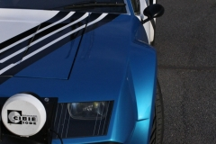 Renault-Alpine-A310-right-front-with-extra-lights