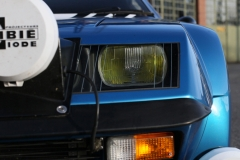 Renault-Alpine-A310-right-headlight