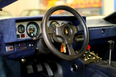 Lamborghini-Countach-Interior-blue
