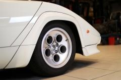 Lamborghini-Countach-Right-Front-White